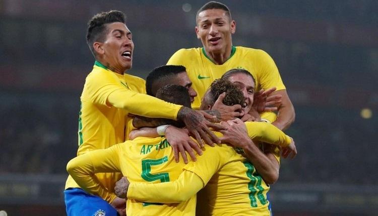 Copa America A Grubu maçları ve takımların kadroları (Copa America hangi kanalda?)