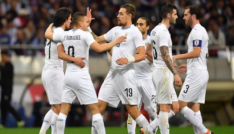 Copa America C Grubu maçları ve takımların kadroları (Copa America hangi kanalda?)