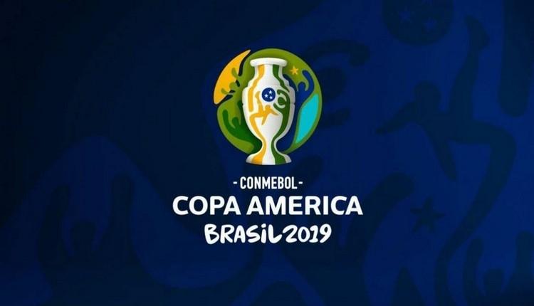 Copa America Yarı Final eşleşmeleri belli oldu