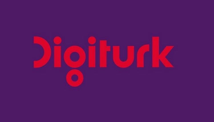 Digitürk, kulüplerden ne istedi? beIN Sports, Süper Lig yayın haklarından çekilecek mi?