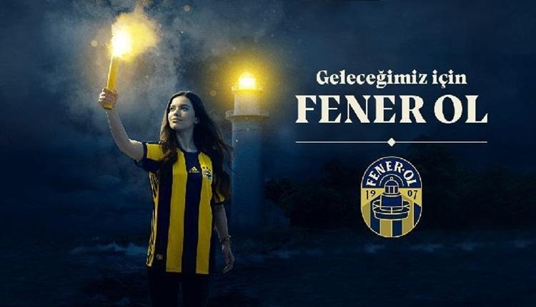 Fener Ol'da toplanan para 14 Haziran 2019 (Fenerbahçe WinWin saat kaçta, hangi kanalda?)