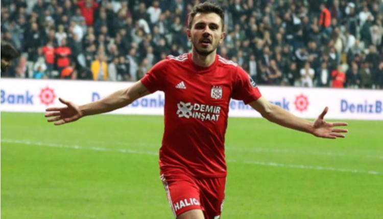 Fenerbahçe'nin gündemine gelen Emre Kılınç kimdir? Emre Kılınç hangi mevkide oynuyor, kaç yaşında?