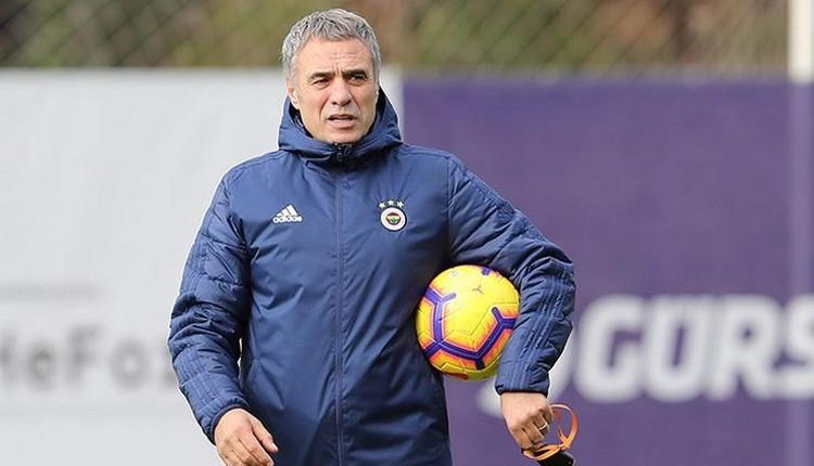 Fenerbahçe'nin hazırlık maçları 2019 (Fenerbahçe hazırlık maçı programı)