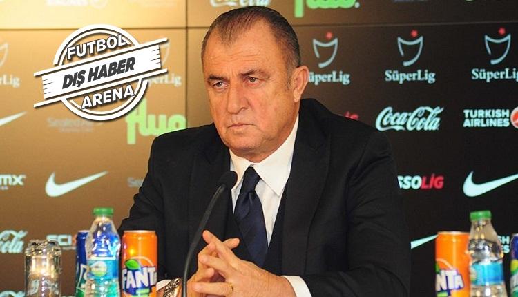 Fenerbahçe'nin istediği Puscas için Terim'in kararı: