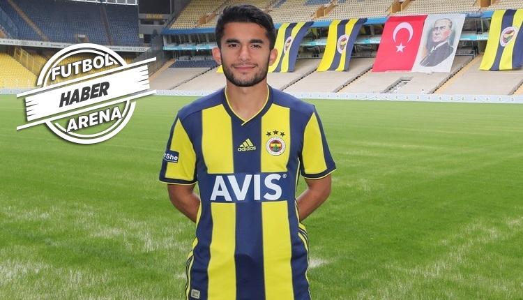 Fenerbahçe'nin yeni transferi Murat Sağlam nasıl bir futbolcu?
