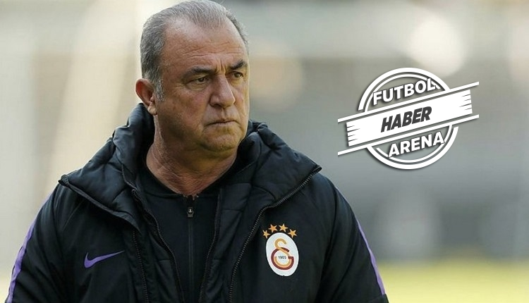 Galatasaray'ın hedefindeki yerli transfer! Arayış başladı