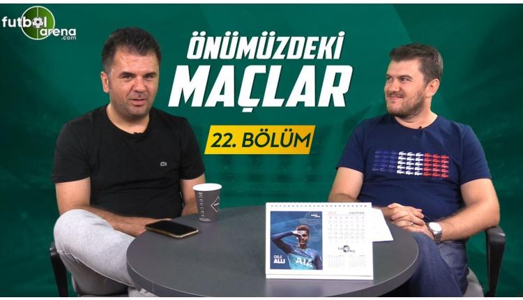 Galatasaray, Fenerbahçe ve Beşiktaş'ta transfer gündemi
