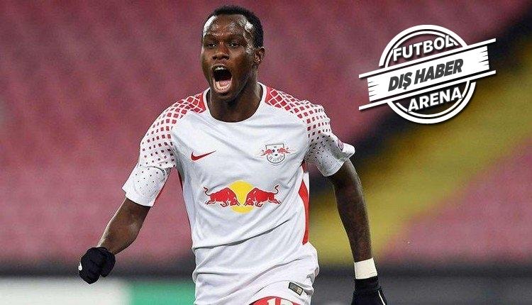 Galatasaray ile anılan Bruma transfer oluyor! Anlaşma sağlandı