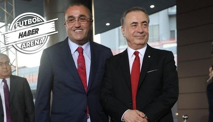 Galatasaray seçime gidecek mi? Kritik gün