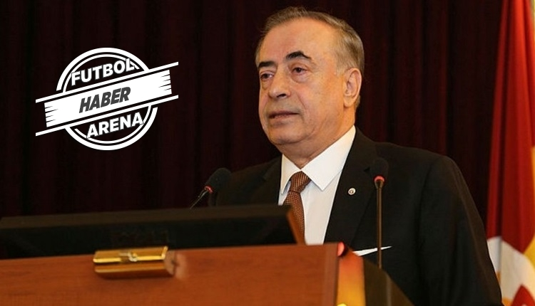 Galatasaray seçime gidecek mi? Mahkemedeki sonuç ne oldu?
