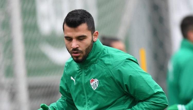 Galatasaray'da Aytaç Kara transfer sürprizi