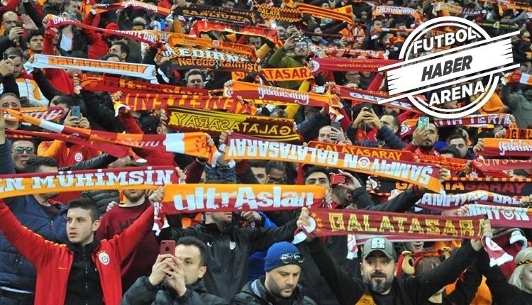 Galatasaray'da yeni sezon formaları ne zaman satışa çıkacak?