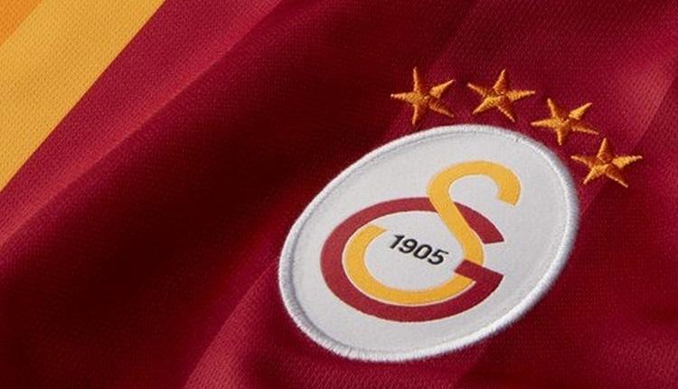 Galatasaray'ın yeni sezon formaları tanıtıldı (GS yeni sezon forması kaç TL)