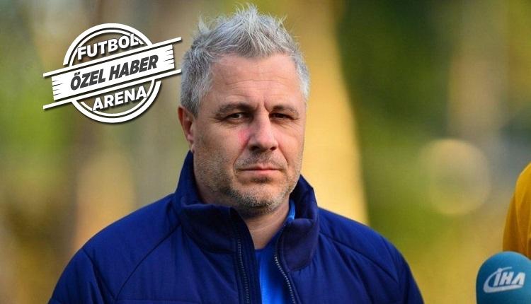 Gazişehir Gaziantep'in yeni teknik direktörü Sumudica