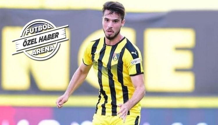 Lille, Duhan Aksu'yu transfer etti mi? Anlaşmadaki madde
