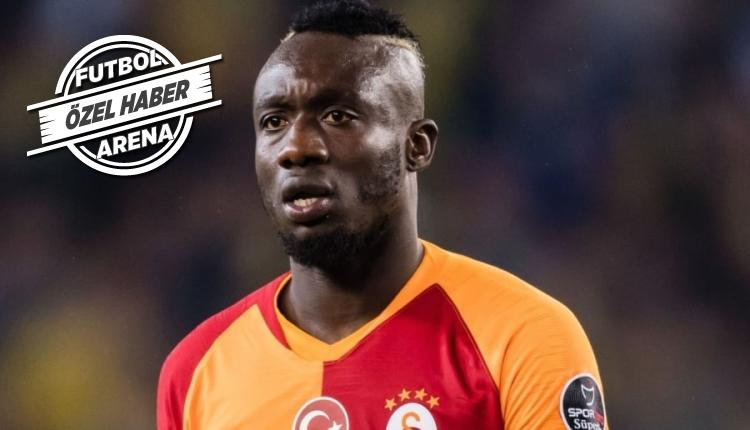 Diagne'nin Al Nassr'a transferinde beklenmedik engel
