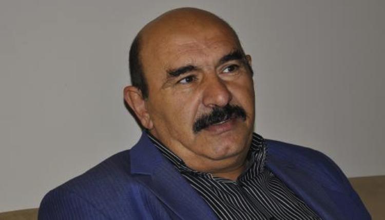 Osman Öcalan kimdir? TRT'de Öcalan'ın kardeşinden mektup açıklaması