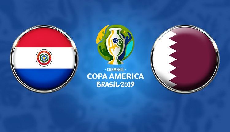 Paraguay - Katar İddaa tahminleri