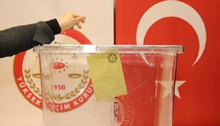 Seçim sonuçları yayın yasağı ne zaman kalkacak? (Ekrem İmamoğlu - Binali Yıldırım seçim sonucu yayın yasağı saat kaçta bitecek?