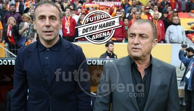 Süper Lig, teknik direktör değişikliğinde zirvede