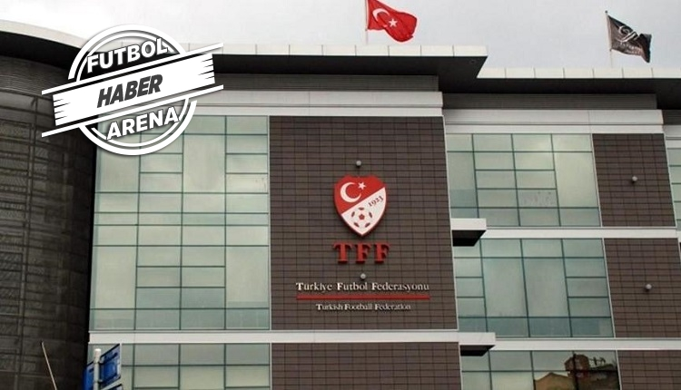 TFF'den beIN Sports açıklaması: