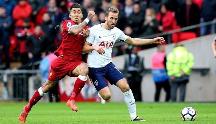 Tottenham - Liverpool finali İddaa'da TEK MAÇ! Tottenham Liverpool tahmini