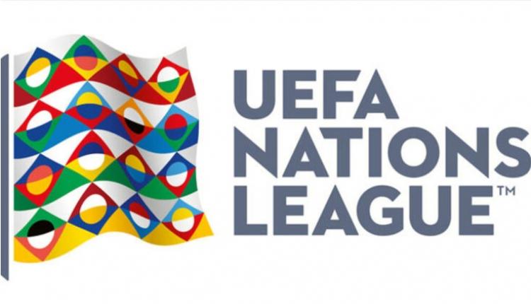 UEFA Uluslar Ligi final maçları ne zaman? (Uluslar Ligi statüsü)