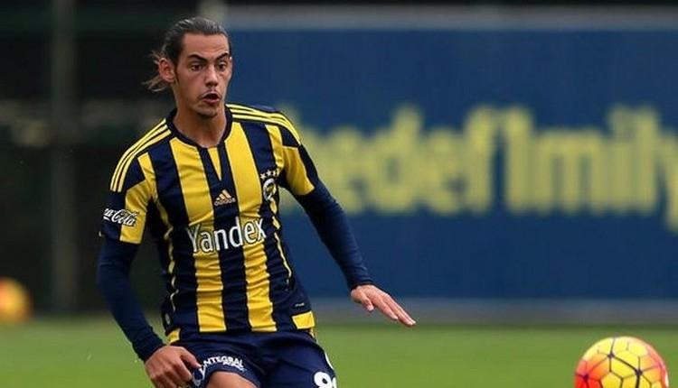 Yasir Subaşı kimdir? Fenerbahçe'den sürpriz transfer