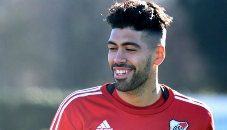Yeni Malatyaspor'un Barboza transferinde bonservis pazarlığı