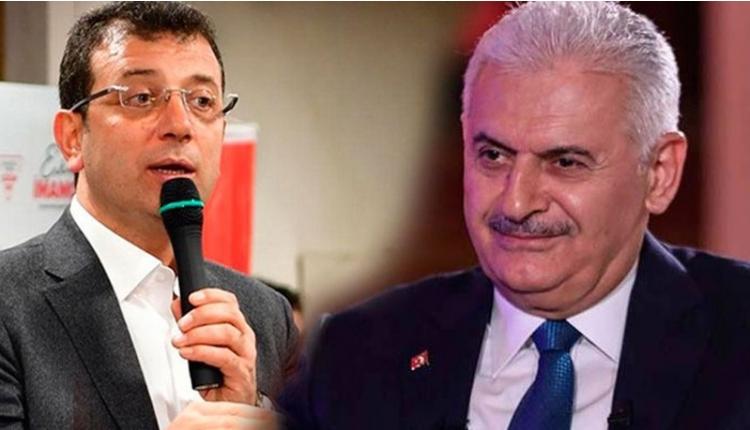 YSK nerede oy kullanacağım (23 Haziran İstanbul Yerel Seçimi)