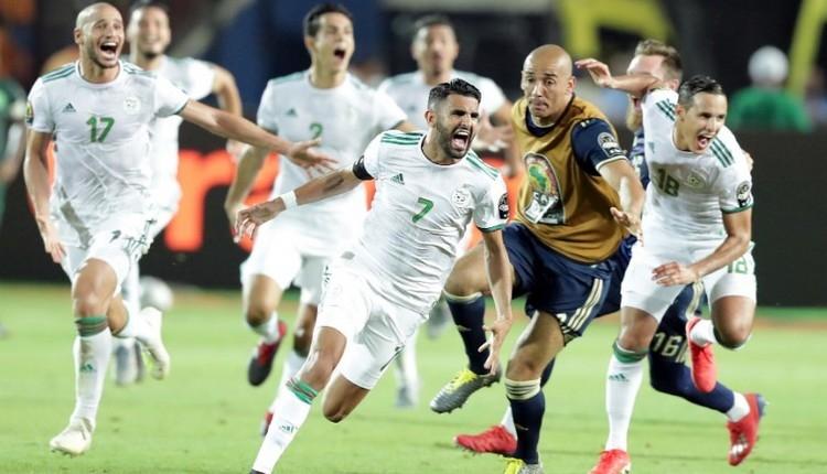 Afrika Kupası finali ne zaman, hangi kanalda?