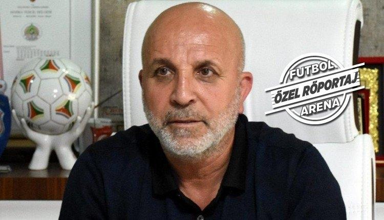 Alanyaspor'a Merih Demiral transferinden %12.5 pay!
