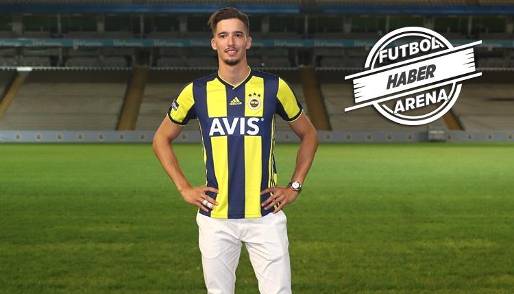 Altay Bayındır, Fenerbahçe'nin birinci kalecisi mi olacak?