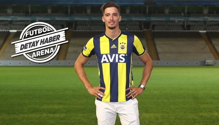 Altay Bayındır'ın Süper Lig'de dikkat çeken performansı