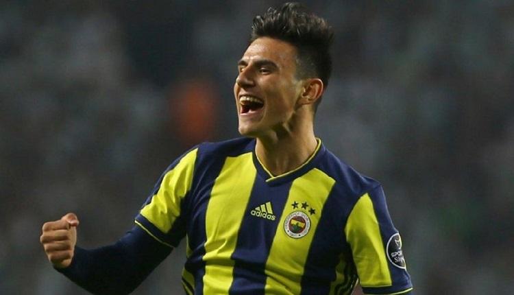 Angelovski'den Fenerbahçe'ye: