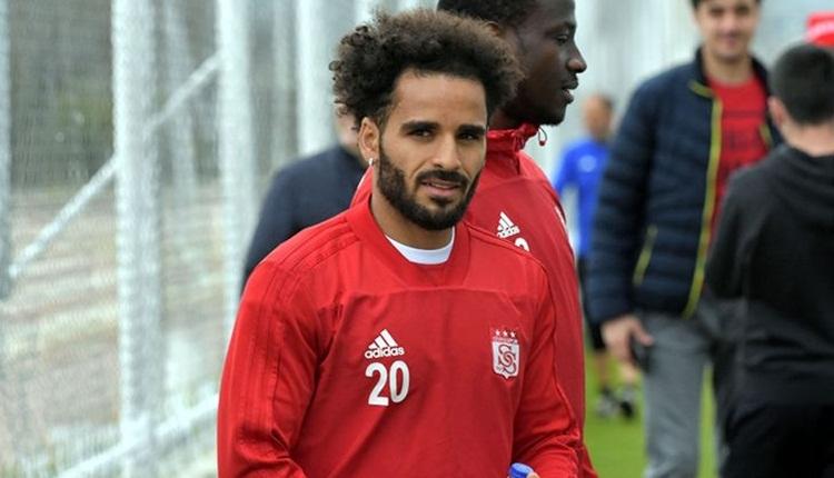 Beşiktaş, Douglas ile anlaştı! Transfer açıklandı