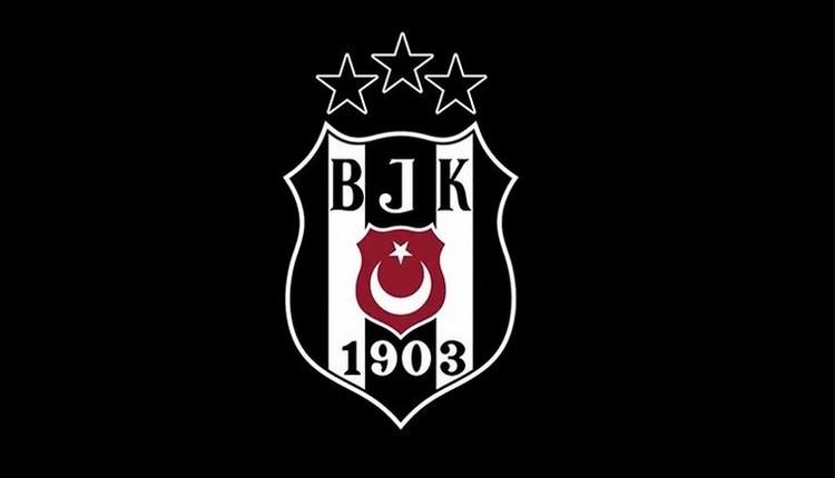 Beşiktaş'ın fikstürü belli oldu (Beşiktaş'ın 2019-2020 tam fikstürü)