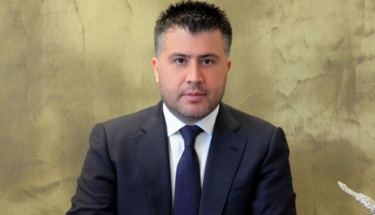 Beşiktaş'ta Umut Güner kararı! İstifa etti mi?
