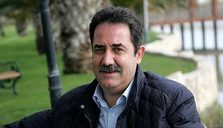 Beşiktaş'tan fikstür açıklaması! 'İtirazlarımızı yaptık'