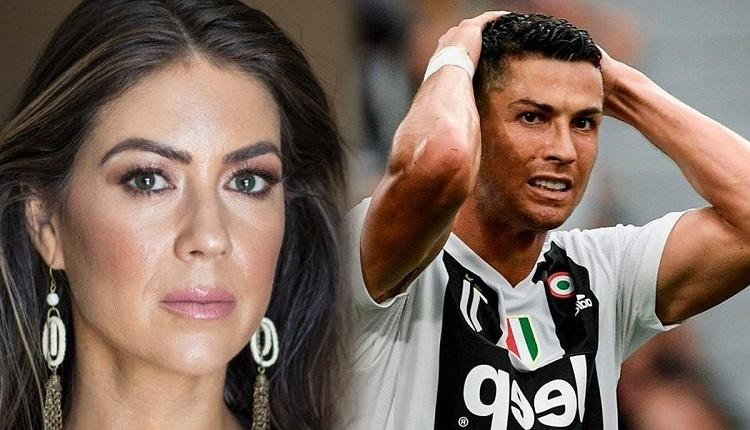 Cristiano Ronaldo - Kathryn Mayorga tecavüz davası düştü