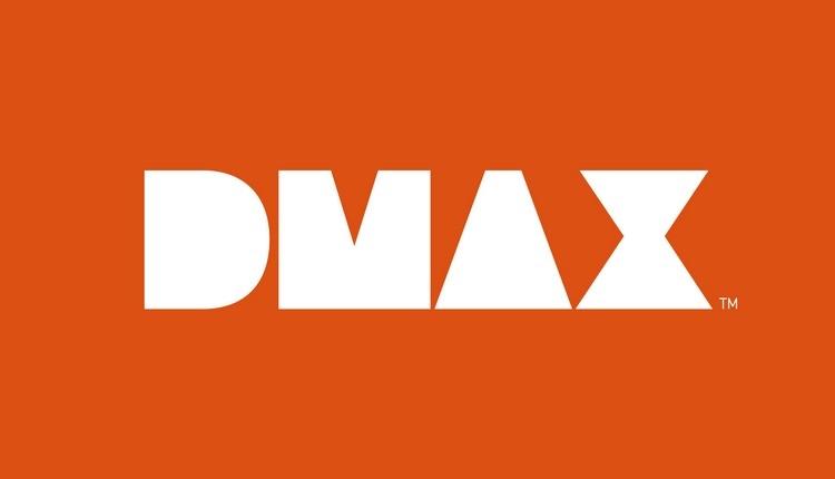 DMAX canlı şifresiz İZLE - Kırkpınar Yağlı Güreşleri (DMAX frekans ayarları)