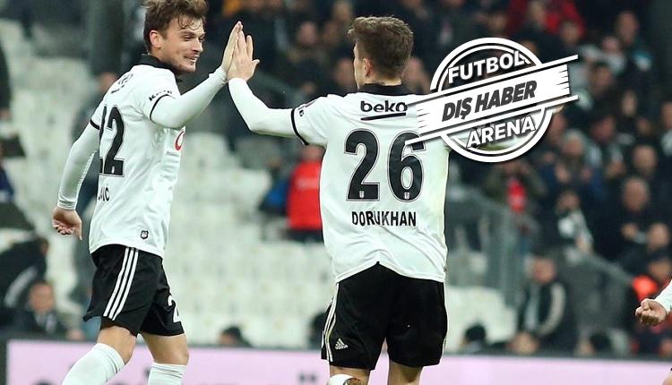 Dorukhan Toköz için Udinese'nin yeni teklifi 7 milyon euro