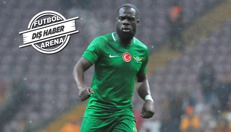 Manu'dan flaş sözler: 'Türkiye'de hakemler ve Galatasaray maçı...'