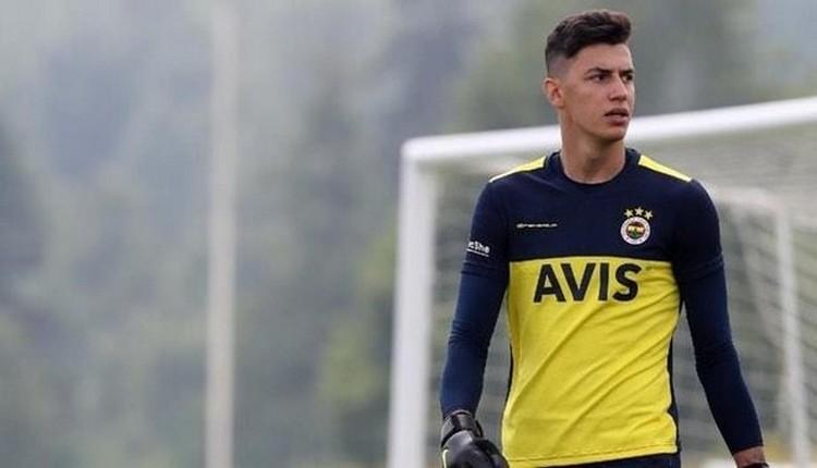 Fenerbahçe, Berke Özer transferini açıkladı