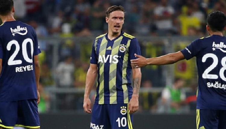 Fenerbahçe - Real Madrid canlı izle, Fenerbahçe - Real Madrid şifresiz izle (Fenerbahçe - Real Madrid Audi Cup maçı canlı yayın)
