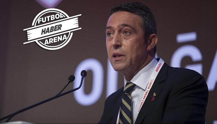 Fenerbahçe ve Galatasaray'ın Youtube hesapları en iyiler arasında