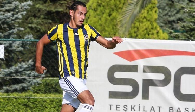 Fenerbahçe, Yasir Subaşı transferini açıkladı