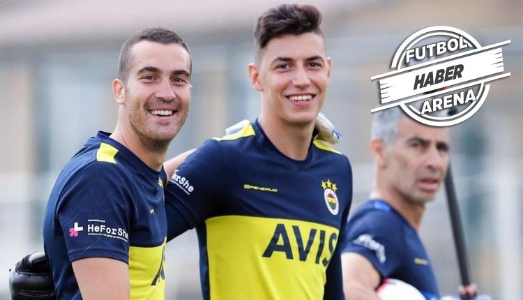 Fenerbahçe'den kaleci transferlerine 7 milyon euroluk harcama