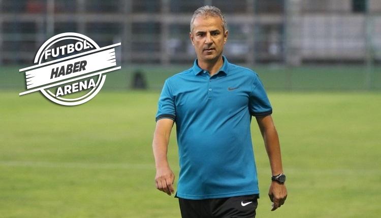 Fenerbahçe'den Rizespor'a gidecek futbolcular