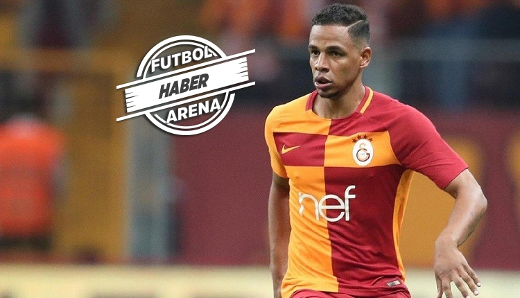 Fernando'nun Sevilla'ya transferi KAP'ta! 4.5 milyon euro